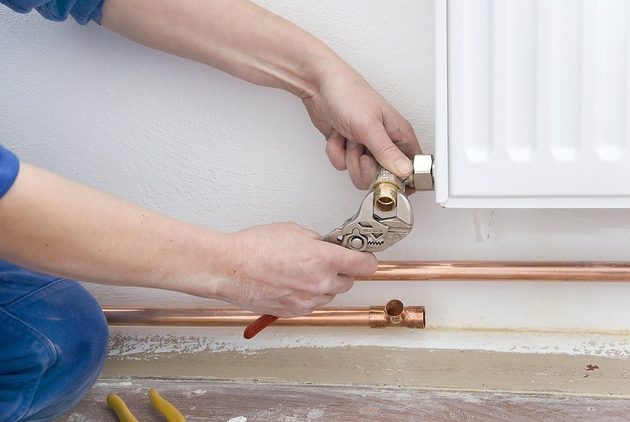 Emergency Plumbing Call Out in Norwich and Norfolk